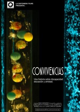CONVIVENCIAS poster.jpg