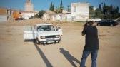 video dandy 03